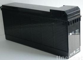 vorderer Anschluss battery-12V1500