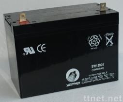 allgemeine UPS-Batterie--12V9AH