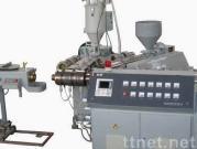 EVOH composite pipe making machine