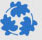 Daxinganling Snow Lotus Herb Bio-technology Co., Ltd.