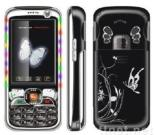 GSM Mobile Phone/Dual SIM dual standy Cell Phone/China Mobile Phone/OEM Cell Phone