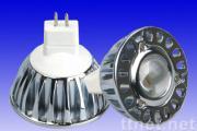Sell led MR16,leds MR16,led MR16 bulb,LED MR16-V6