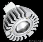 Sell led MR16,leds MR16,led MR16 bulb,LED MR16-V3