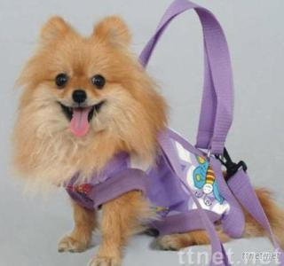 Multi-function Pet Carrier/dog carrier/dog carrier bag