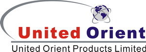 United Orient Products Ltd.