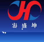 Hongshengkun Ind. Trading Co., Ltd.