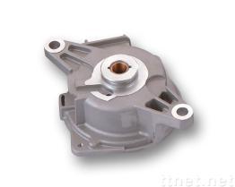 Automobiele Motoren (Vormen)