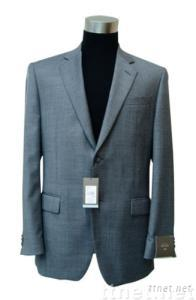 Men's Jacket,Fashion Jackets,Outerwear,Jacketed,Brand Jackets