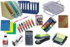 Stationery : School and Office Supplies