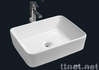 DMC Sanitary Ware- Basins