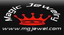 Magic Jewelry Company
