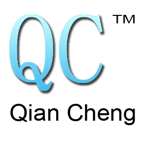 Dongguan Qiancheng Industrial Co.,Ltd