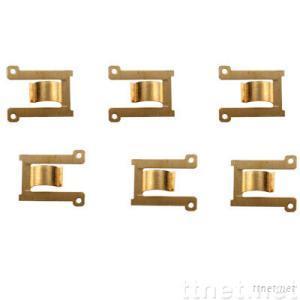 Precision Stamping,Metal Stamping Parts,Precise Stampings