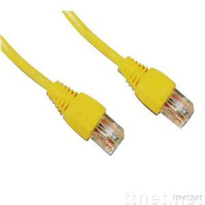 Patch Cable,UTP Patch Cables,Cat6 Patch Cable