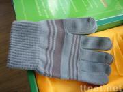 Health glove