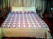 Health mattress