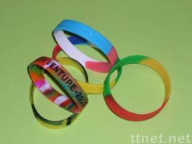 SilikonWristbands
