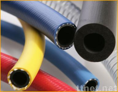 Sell Rubber Hose/Rubber Pipe/Rubber Tube