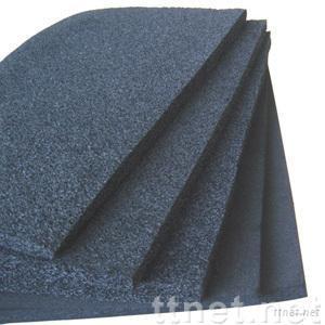 PVC / EVA / PE foam board
