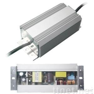 100W AC-DC Waterproof LED Driver
