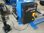 BAND WISSELAAR LT.-420 LT.-450 LT.-460 LT.-M490 LT.-650 LT.-690