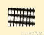 Nickel wire mesh