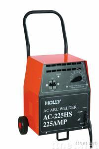 ARC Welding Machine, TIG Arc Welder