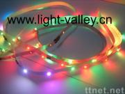 Waterproof LED Strip light/LED Strip Light/LED Lighting