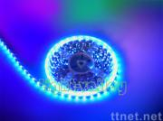 SMD 3528 LED strip light