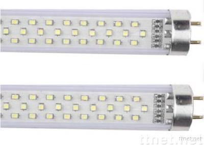 T8 LED Tube Lighting,T8 LED Tube lights