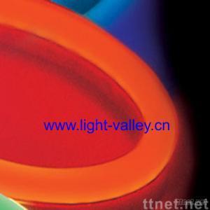 Red LED Neon light/Neon LED/LED Neon Flex light