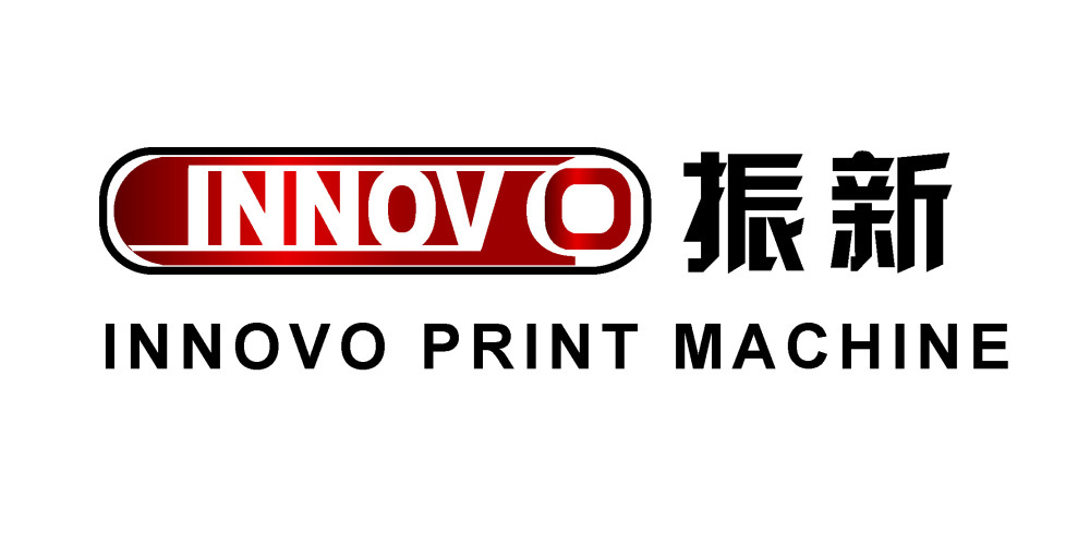 yiwu innovo machinery co.ltd