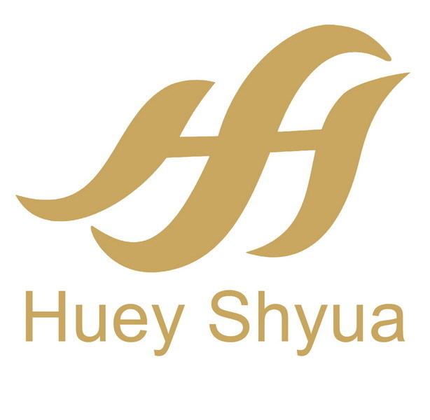 Huey Shyua International Enterprise Co., Ltd.