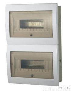 Distribution Box (GNB10 Series)