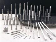 carbide die component