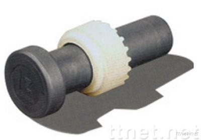 Shear Connector and Concrete Anchors