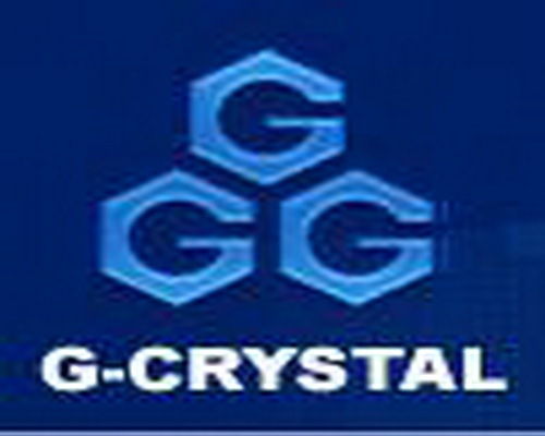 China Jinjing Glass Group Co.,Ltd