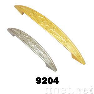 cabinet handle 9204