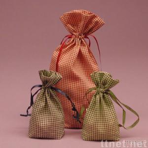 gift bag (BE108)