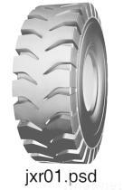 radiale otr tyres24.00R49, 27.00R49, 36.00R51, 40.00R57