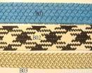 Weave Belts