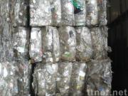 Plastic Scrap (PET/HDPE/PVC/LDPE/PS/PP/ABS)