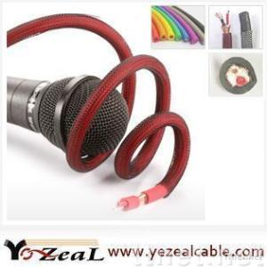 Microphone cable / Wires / Cables / electrical equipment