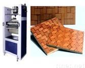 Bamboo board / veneer / pallet machine/ producing line / processing equipment/ machinery