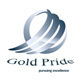 Gold Pride Garment Co., Ltd./Hongnaier Garment Co., Ltd.