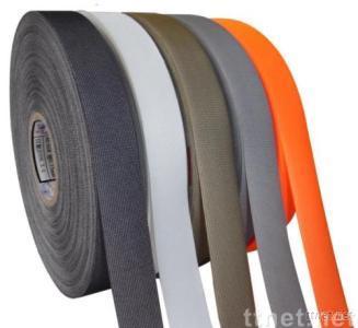 3-Ply Cloth Seam Sealing Tape
