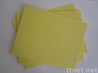 Extra Big Sponge Cloth