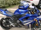 2007 Yamaha YZF-R R1