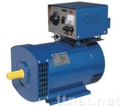 二重用途の交流発電機を発生させ、溶接するSD/SDCシリーズ
