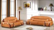 dermic sofa